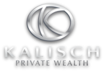 Kalisch Private Wealth